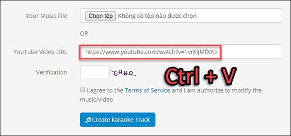 Cách tách nhạc beat online đơn giản và dễ dàng nhất