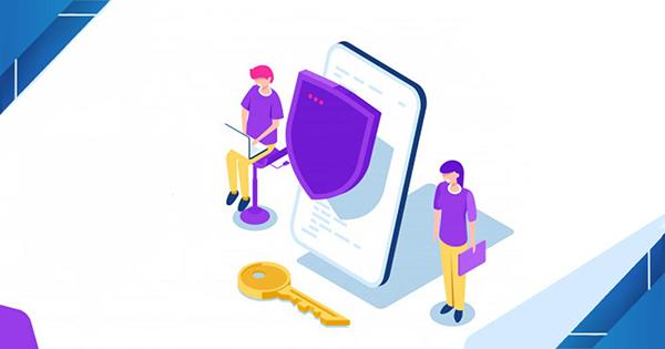 Lợi ích của VPN mang đến cho người dùng