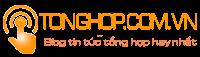 Tonghop.com.vn – Blog tin tức tổng hợp mọi lĩnh vực